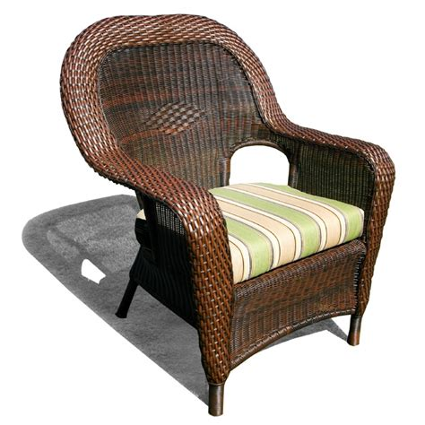 rattan swivel desk chair wicker rattan office chair cottage wicker rattan writing