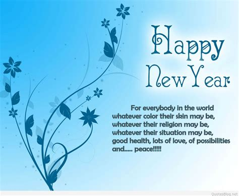 wishing u happy new year happy new year quotesblog net