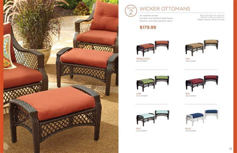 bed bath and beyond patio furniture bed bath beyond 2014 summer outdoor furniture guide garden