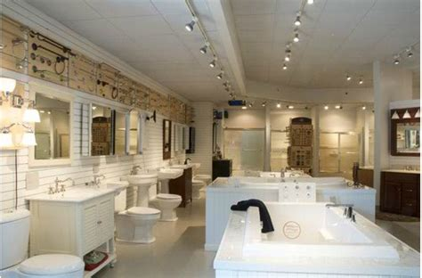 bathtub showrooms near me home design inspirations
