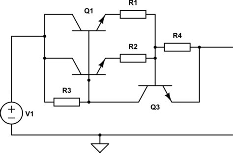 resistor calculator for transistor current limiting resistor for transistor 28 images current limiting series resistance
