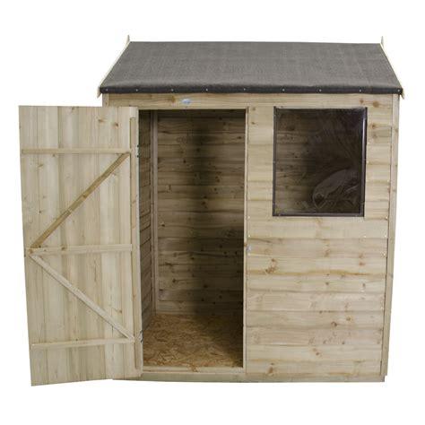 forest garden    wooden storage shed wayfair uk