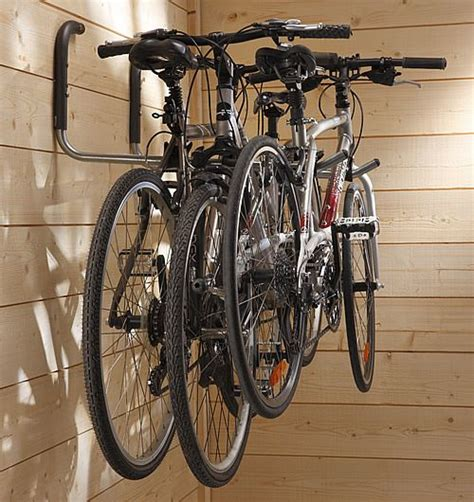 Wall Hooks Bike Storage Best 25 Bike Storage Ideas On Bicycle Storage