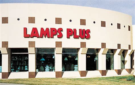 lighting store denver co ls plus california lighting stores los angeles l