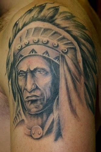 red indian tattoo designs for men 15 traditional indian designs and meanings