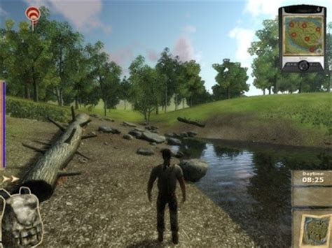 full version 3d games free download for pc 3d hunting 2010 game free download full version for pc