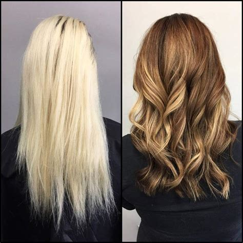 color correction hair salon why does hair color correction cost so much anazao