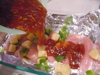 kathie lee gifford pecan tarts 24 best images about kathie lee gifford on pinterest
