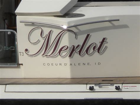 best motor boat names 102 best images about boat names on pinterest wine down