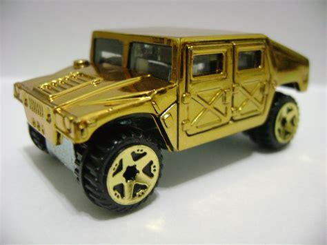 Hotwheels Humvee 598 image 2007 humvee jpg wheels wiki