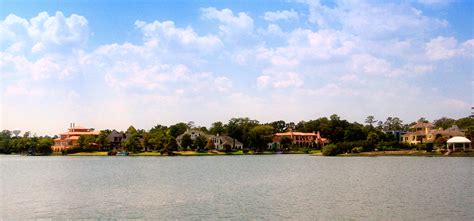 houses for sale in conroe tx featured homes for sale lake conroe texas tattoo design bild