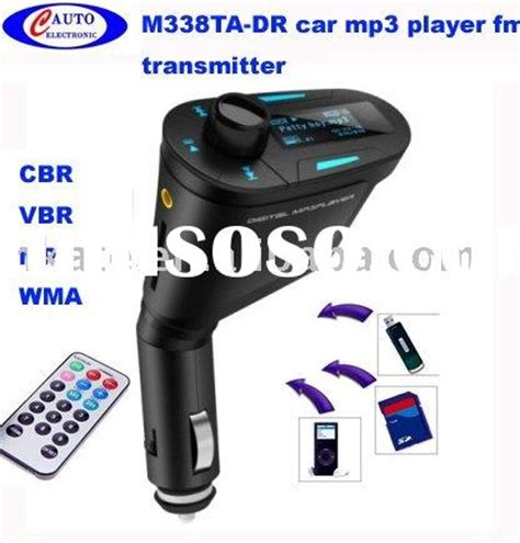 best mp3 player for your car best mp3 player prices american audio ucd200 double