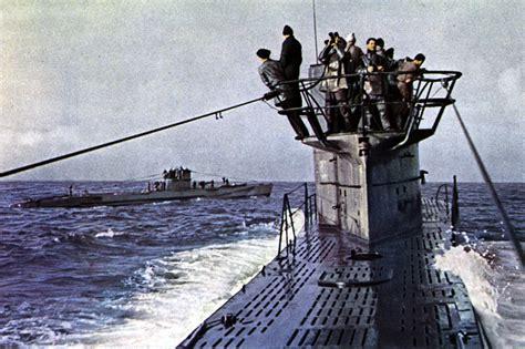 u boat radio downfall 1941 subsim 174 radio room forums