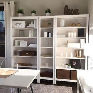 25 best ideas about hemnes 25 best ideas about hemnes on hemnes ikea