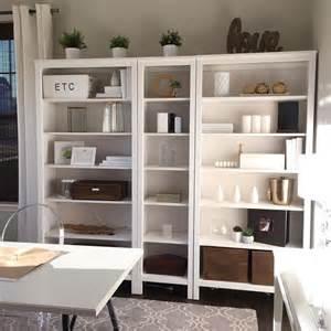 ikea hemnes wohnzimmer 25 best ideas about hemnes on hemnes ikea