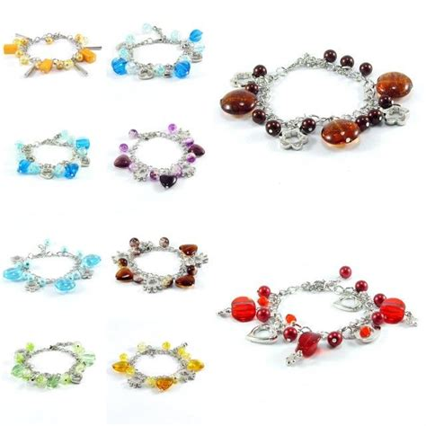 cheap bead bracelets 17 best images about wholesale charms on