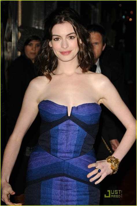anne hathaway wikipedia the free encyclopedia jennifer lawrence matthew mcconaughey more cover w auto