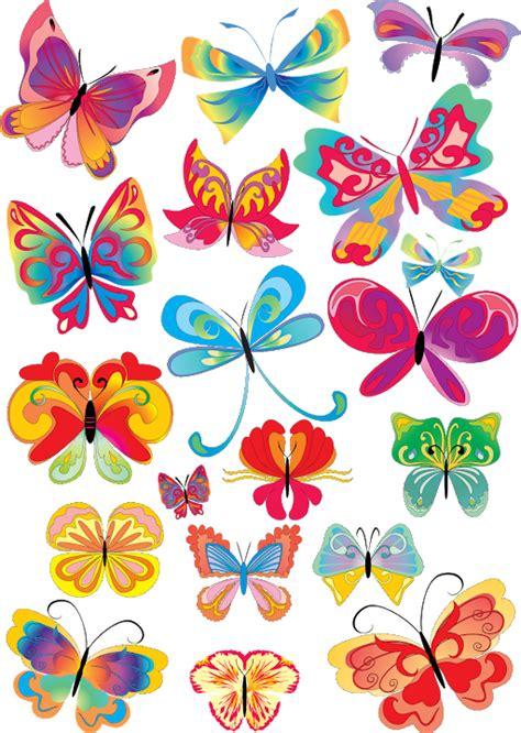 imagenes mariposas y libelulas movimiento mariposas lib 233 lulas