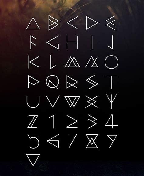 light font folks light font free