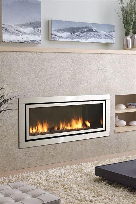 Cleaning Gas Fireplaces by Cleaning Gas Fireplace Images Home Fixtures Decoration Ideas