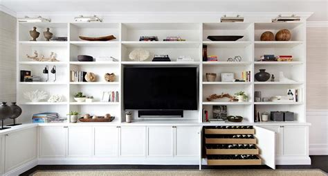 built in wall cabinets living room living room built in cabinets design ideas