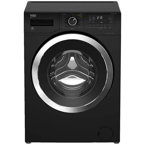 schrank für waschmaschine und trockner badezimmer idee waschmaschine