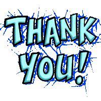 thank you animated gif gifs pinterest