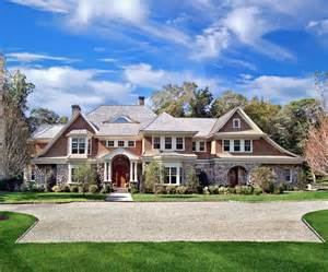 traditional home traditional home exterior 17 classic traditional home exterior designs