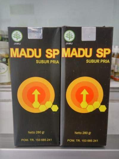 Madu Sp Madu Subur Pria madu sp subur pria ungaran toko herbal ungaran apotek