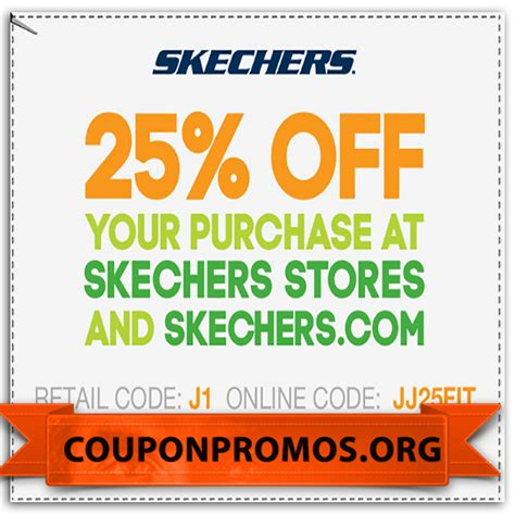 Skechers Coupon skechers coupons 2016 specialist of coupons