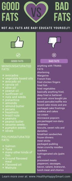 Detox Power Food List by Tls Detox Power Foods Health And Wellness