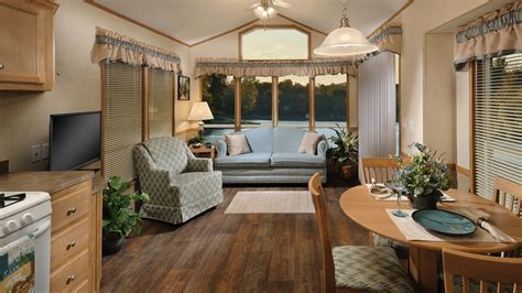 forest river   berkshire hathaway company rvs