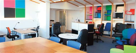 bristol office furniture bristol office furniture gazelle office furniture