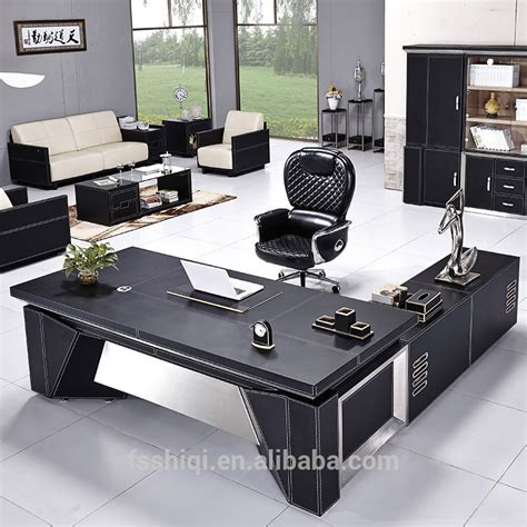 modern discount office furniture excellent home office