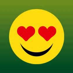 color emoji copy and paste apple emoji faces