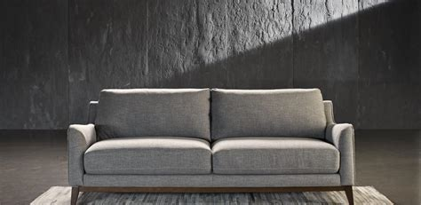 nick scali couches renata lounges nick scali furniture