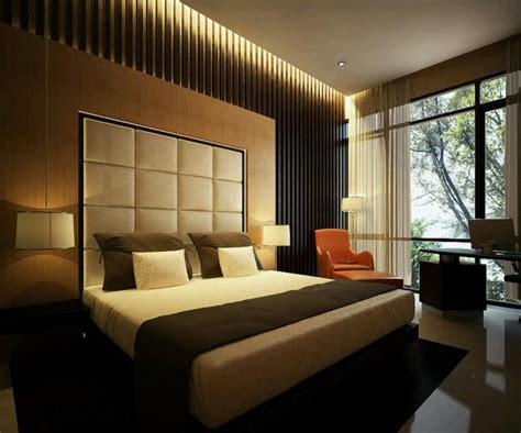 modern chic home decor elegant master bedrooms beige photos bedroom designs