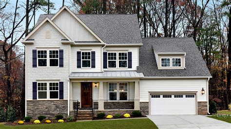 best model homes near me model home gallery image and