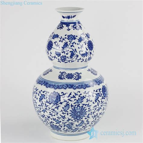 Small Vases In Bulk by Small White Vases Bulk Mix U0026 Match Assorted Milk Glass