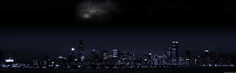 dark wallpaper dual screen space shuttle dual screen background pics about space