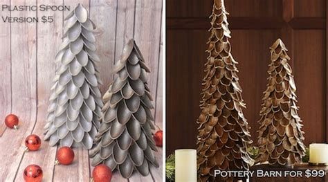 Beautiful Pinterest Christmas Crafts To Sell #4: PlasticSpoonVsPB.jpg