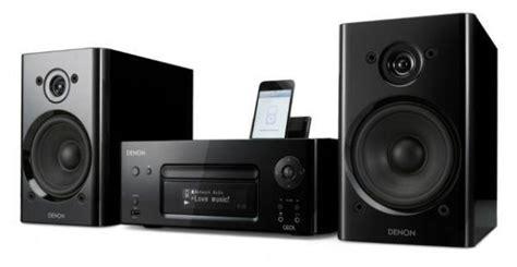 impianti stereo casa impianto hi fi domestico