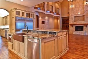 kitchen islands with sink roselawnlutheran kitchen island with sink and hob home design ideas