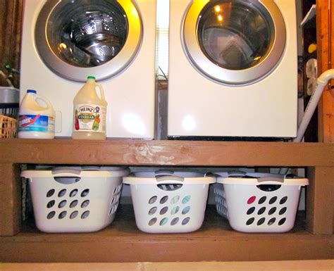 Front Load Washer With Pedestal 301 Moved Permanently