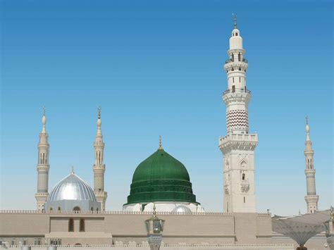 masjid gumbad design gumbad e khizra 1 by cashifmir on deviantart