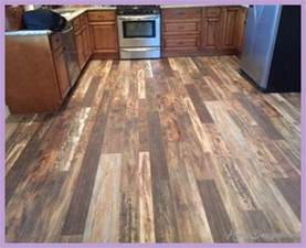 Laminate Flooring Options Laminate Flooring Ideas Home Design Home Decorating 1homedesigns
