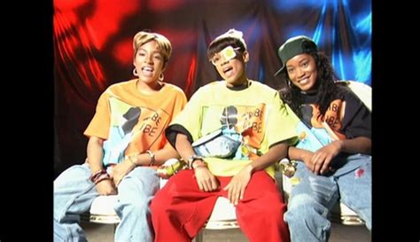reasons   crazysexycool  tlc story