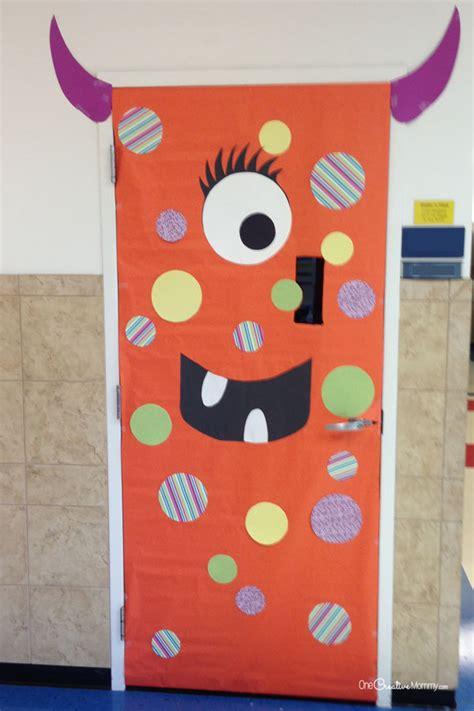 printable halloween decorations classroom cool classroom door decorations for halloween