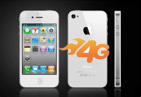 iphone at t at t isn t losing iphone customers to sprint or verizon digital trends