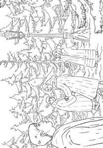 narnia coloring pages narnia coloring pages coloringpagesabc